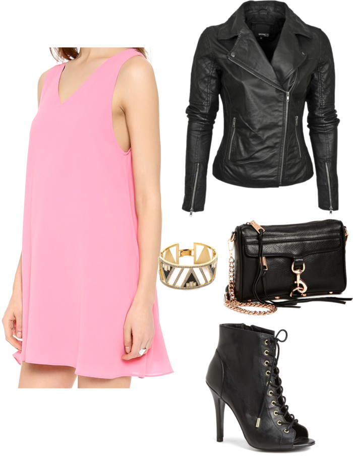 Fashion Friday Valentine S Day Style Guide